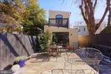 427 Fairfax Street - Photo 22