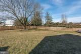 5144 Bonnie Branch Road - Photo 54