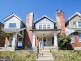 325 Upsal Street - Photo 1