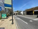 25 Easton Road - Photo 12