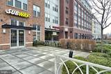 1391 Pennsylvania Avenue - Photo 44