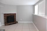 9826 Gabon Court - Photo 2