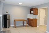 9826 Gabon Court - Photo 4
