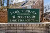 200 Park Terrace Court - Photo 1