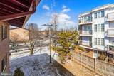 200 Park Terrace Court - Photo 15
