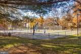 200 Park Terrace Court - Photo 39