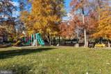 200 Park Terrace Court - Photo 40