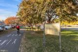 200 Park Terrace Court - Photo 58
