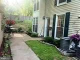 205 Middleton Place - Photo 37