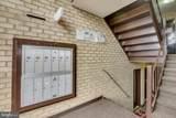 11050 Camfield Court - Photo 24