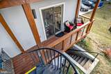 5110 Fort Totten Drive - Photo 24