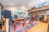 4714 Chesapeake Street - Photo 40
