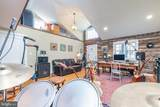 4714 Chesapeake Street - Photo 41