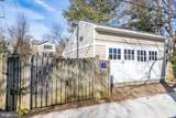 4714 Chesapeake Street - Photo 43