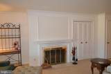 9539 Quail Hollow Drive - Photo 8