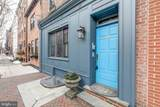 334 Monroe Street - Photo 2