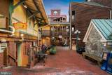 1020 Madeira Terrace - Photo 36