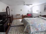 765 Cornwallis Drive - Photo 10