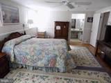 765 Cornwallis Drive - Photo 11