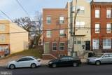 1815 18TH Street - Photo 12