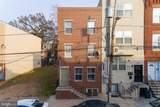 1815 18TH Street - Photo 16
