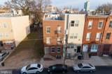 1815 18TH Street - Photo 18