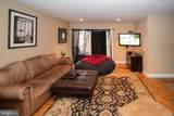 339 Homeland Southway - Photo 4