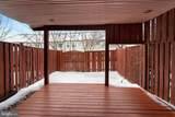 15368 Gatehouse Terrace - Photo 37