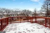 15368 Gatehouse Terrace - Photo 39