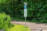362 Green Meadow Lane - Photo 21
