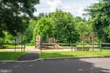 362 Green Meadow Lane - Photo 26
