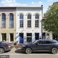 315 Cameron Street - Photo 1