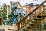 1036 Patapsco Street - Photo 21