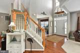 385 Dueling Way - Photo 4