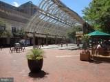 11990 Market Street - Photo 49