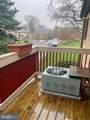 4606-G Center Terrace - Photo 21