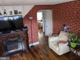 1805 Briarcliff Road - Photo 14