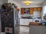 1805 Briarcliff Road - Photo 9