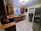 1033 Green Lane - Photo 7