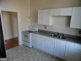 520 Reynolds Avenue - Photo 10