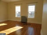 520 Reynolds Avenue - Photo 12