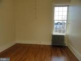 520 Reynolds Avenue - Photo 4