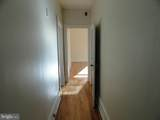 520 Reynolds Avenue - Photo 8