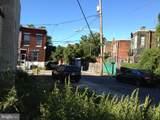 1314 Victoria Street - Photo 9