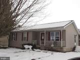 3111 White Church Road - Photo 1