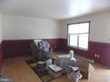 3111 White Church Road - Photo 3