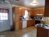3111 White Church Road - Photo 4