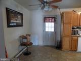 3111 White Church Road - Photo 5