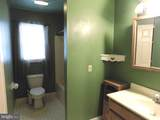 3111 White Church Road - Photo 8