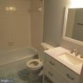 816 Quince Orchard Boulevard - Photo 15
